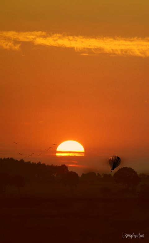 music,nature,sunset,emotion,summerstory