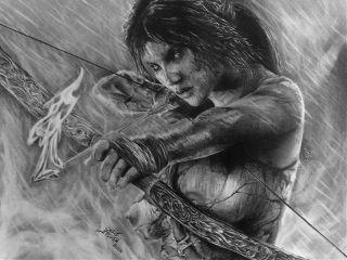 drawing pencil art creativity