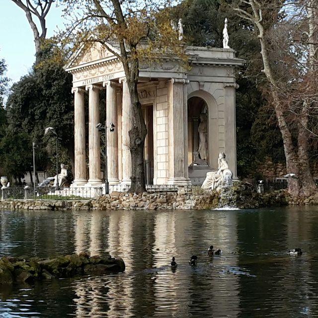 165310272000201 Villa Borghese.jpg