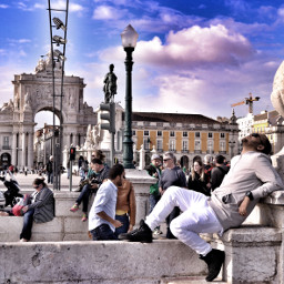 photography people travel lisboa