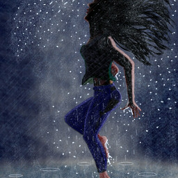 dcrainyday art drawing mydrawing dance