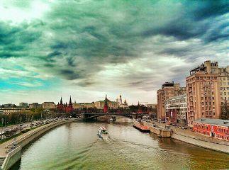 city emotions photography sky spring