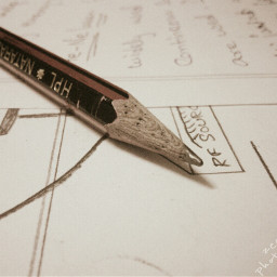 engineeringstudent