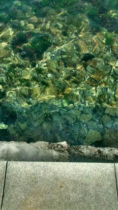 freetoedit photography sea texture textures