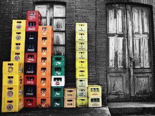 blackandwhite colorful oldphoto photography vintage