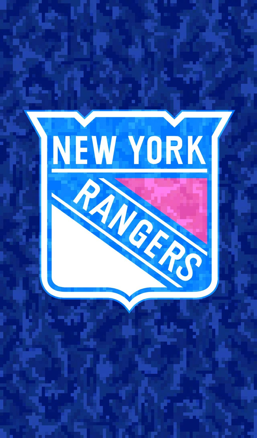 newyork #rangers #NHL #hockey #Playoffs #wallpaper