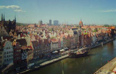 wapcityscape town historic europe travel