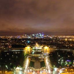 wapcityscape paris cityoflights