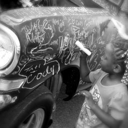 wichita kansas photography photoshoot carshow