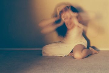 selfie selfportrait artisticselfie motion