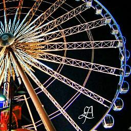 niagara skywheel fun canada