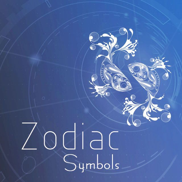 Add your sign with our new zodiac symbols clipart package create zodiac symbols buycottarizona