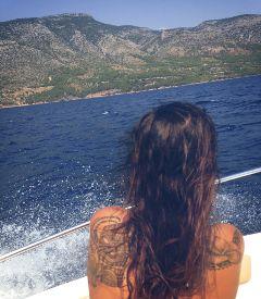 croatia sailing boatlife offtohvar hvar