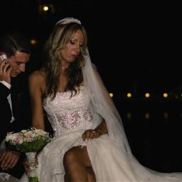 nevergetmarried wedding photoshooting people