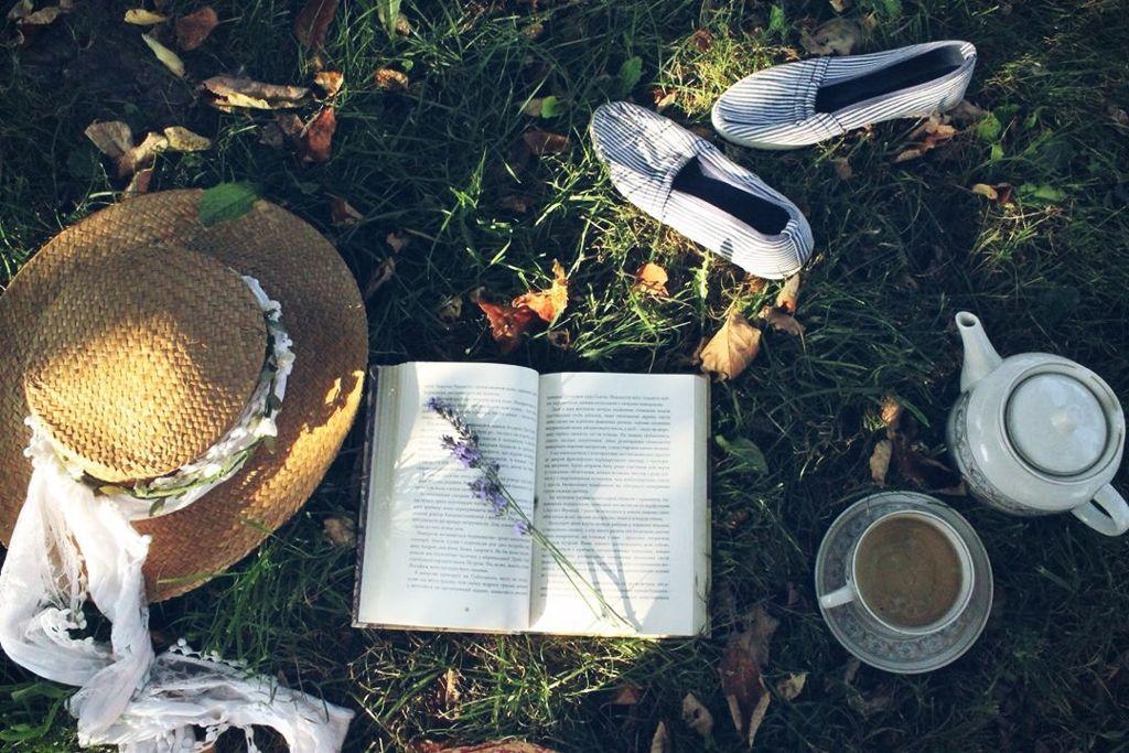 #book #tea #ФеліксАвстрія