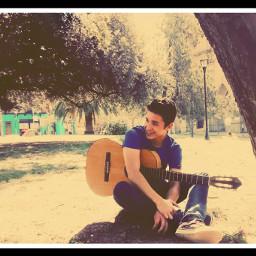 love music beatifull