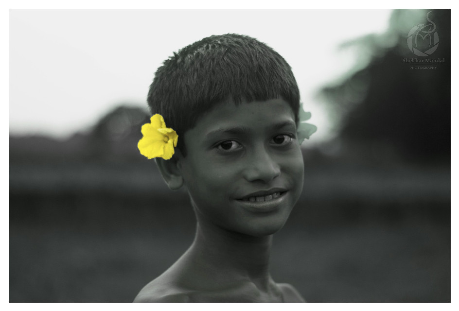 """smile of a cowboy..""   #dailyinspiration #smile #happy #flower #pa #people #blackandwhite #nature #quotesandsayings"