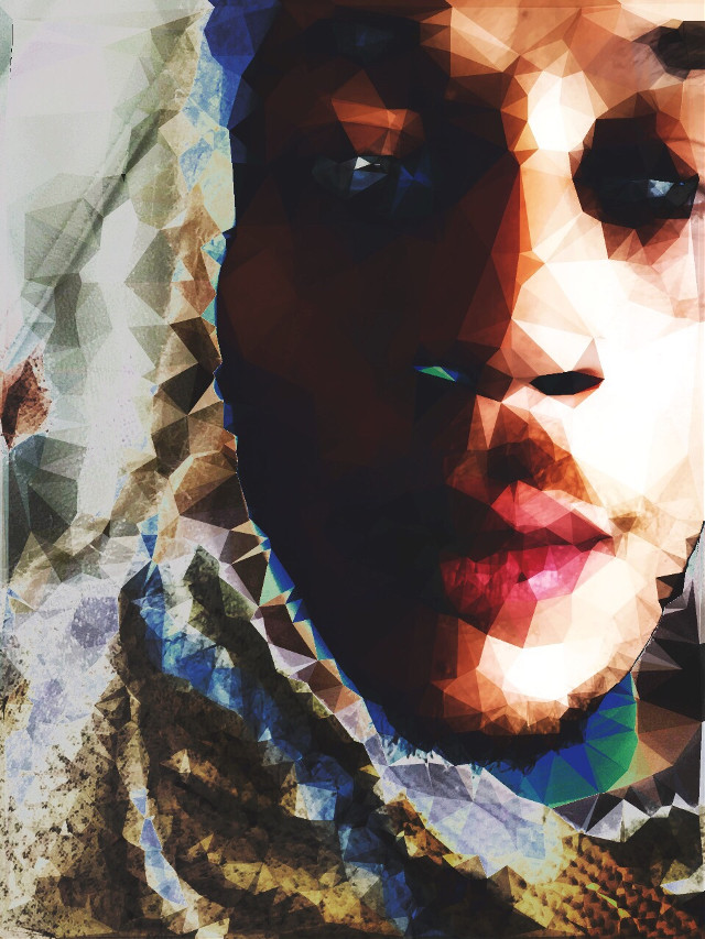 #interesting  #art  #selfie  #photography   #picsart  #people  #rxx  #polygon