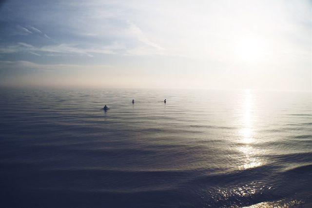 Sea photography by @yoyoitsjess