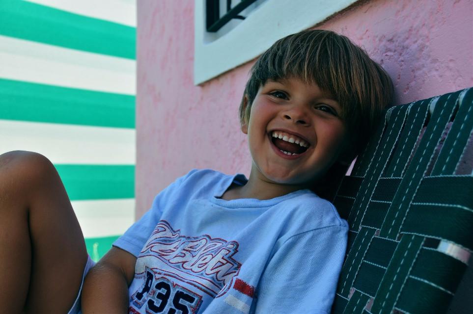 #smile #summer