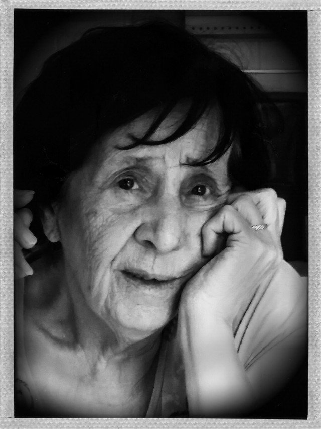 Repost for #serious   #photography #blackandwhite #emotions #love #people  My mom. I love her.... We had have our difference, but we are one❤ chains are not so strong , how my love for her. Thank god for have her