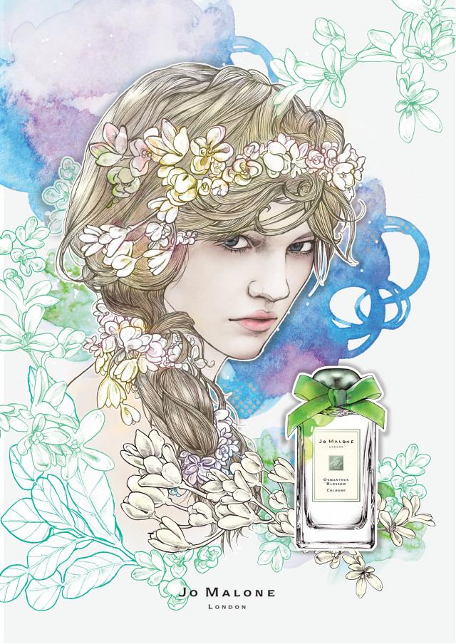 #illust #illustration #drawing #draw #pencil #pencilsketch #sketch #face #beauty #fashionillustration #art #artwork